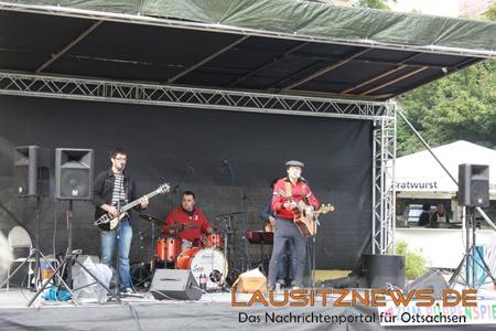 18.wakufest-lausitznews-start