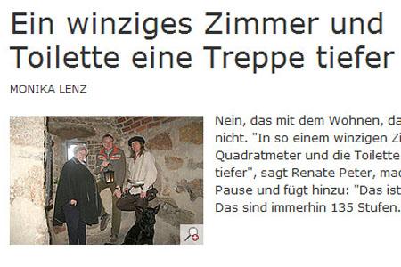 regional-presse-zimmer-start