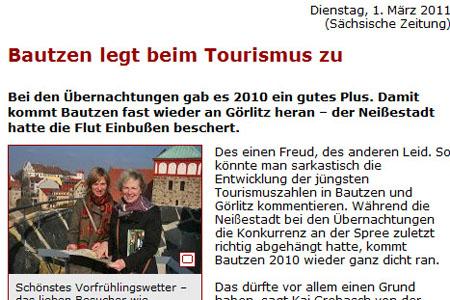 szonline_tourismus-start