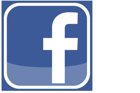 Facebook-Icon-1waku-start