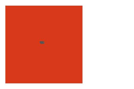 Logo-final-start