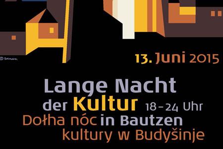 nacht-kultur-2015