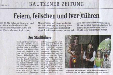 presse-wasserkunstfest2-start