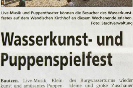 puppenspielfest-23-08-2013-start