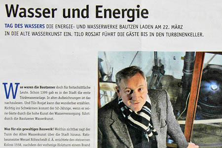 wasser+energie-01-2014-start
