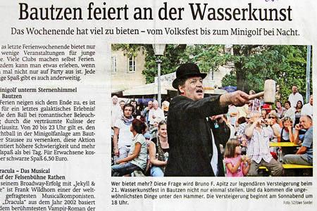 wasserkunstfest-23-08-2013-start