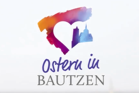 ostern-2018-bautzen