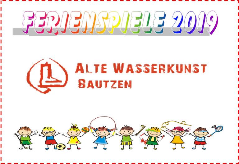 Microsoft Word - Ferienspiele A4.docx