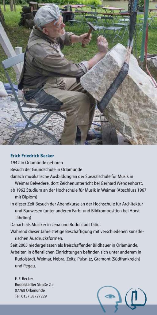 Flyer Erich Becker KORR_Seite_2