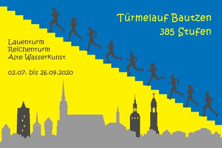 Treppenlauf-Bautzen-start