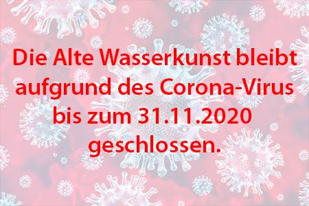 corona-2020-2 Kopie